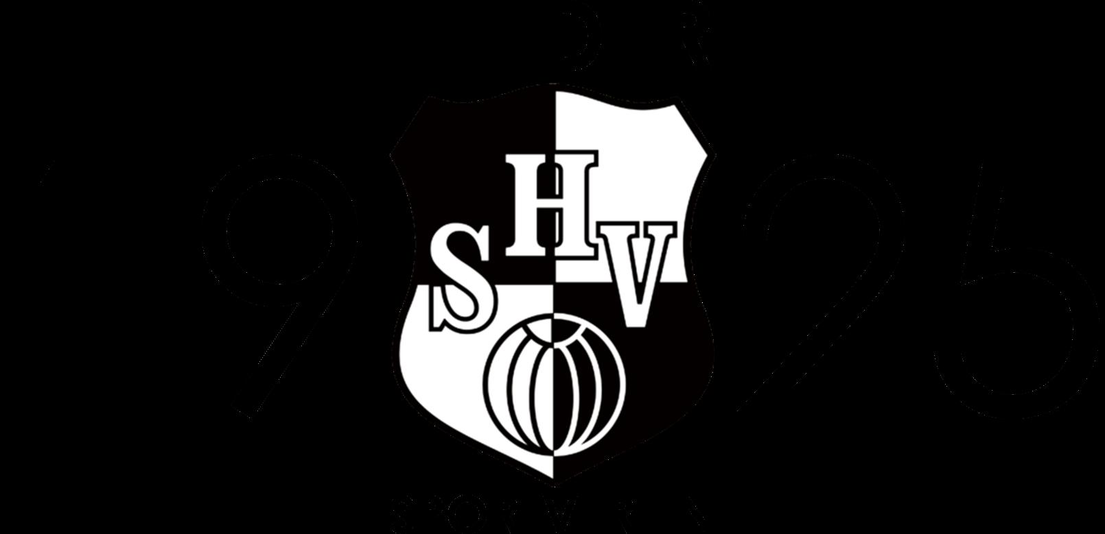 Heider SV Fanshop